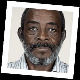 Read Bembe's story